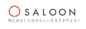 札幌コワーキングカフェSALOON(サルーン)|独立起業個人を応援!ハンドメイドものづくりも