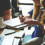 起業副業から稼げるをトータルサポートコワーキングSALOON札幌