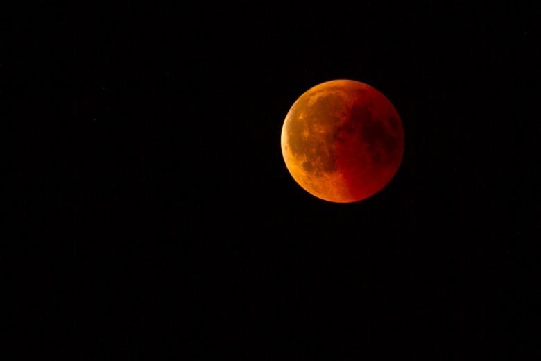 新月満月12星座占い【2020】今週の仕事運と運勢