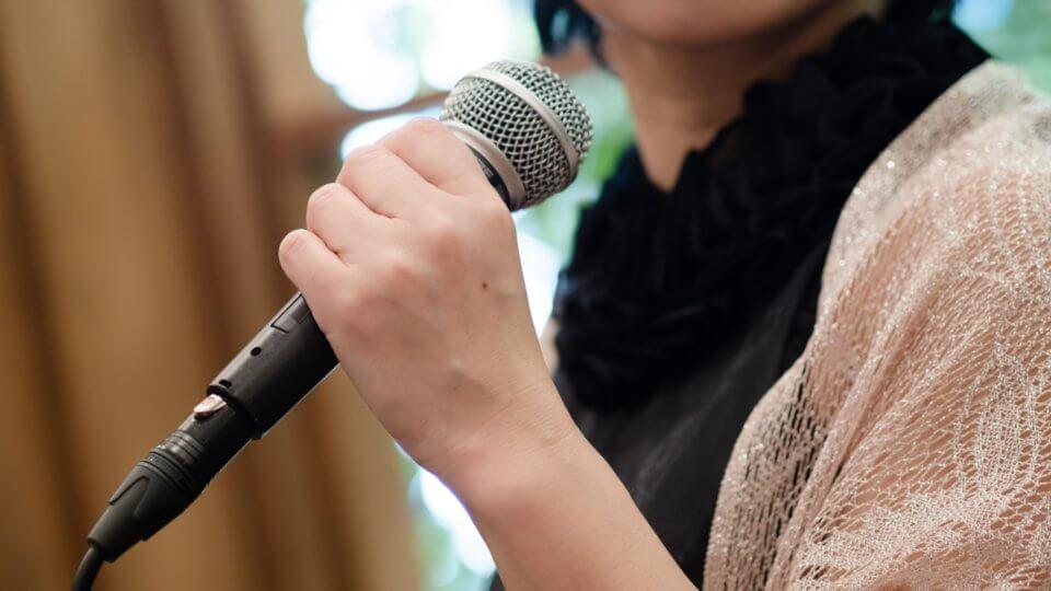 北海道・札幌セミナー講師・講演講師派遣