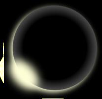 新月の願い事で夢を実現