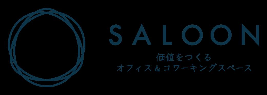 コワーキングSALOON SAPORO|カウンセリングコンサルサポートが特長